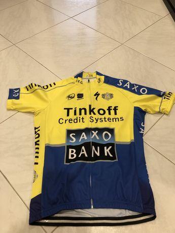 Jersey Saxo Bank