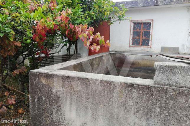 Terreno para construção no Forte da Casa