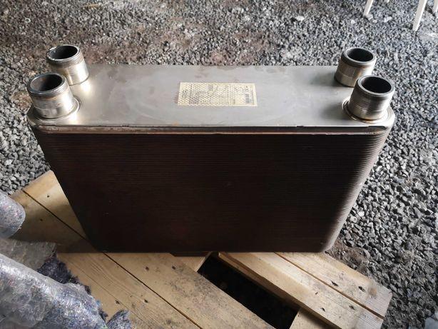 Wymiennik ciepła Alfa Laval CB 76-140H