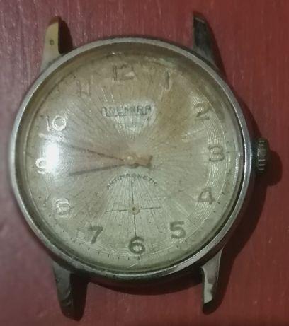 Relógio Ademira 17 rubis