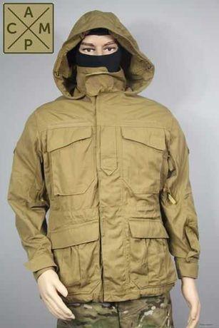 NFM - KURTKA Garm Combat Smock Jacket