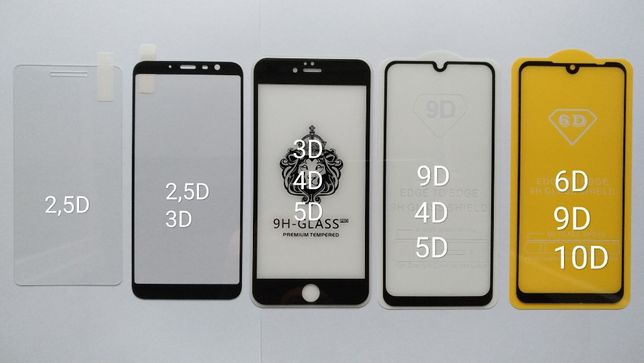 Стекло чехол Xiaomi Redmi 8A 6 7A Mi 9 A1 A2 Lite 4x Note 7 5 8T 8 Pro
