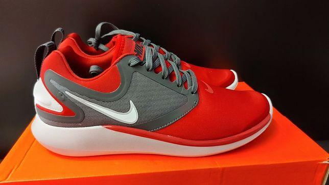 Buty męskie Nike Lunarsolo rozmiar 44 Nowe