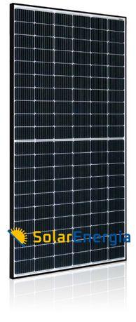 Panel fotowoltaiczny Astronergy ASTROSEMI CHSM60M-HC 370W