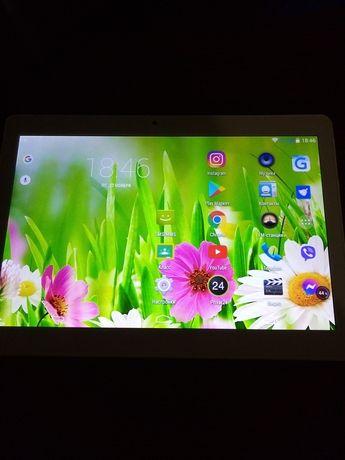 Планшет Samsung Galaxy Tab.