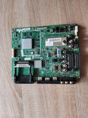 Samsung LE37B650 Płyta Główna