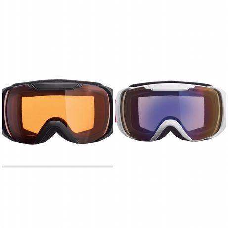 Нові лижні маски очки made in Germany!!!