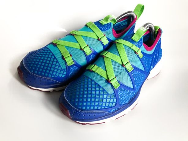 Salomon buty 38 jak nowe sport adidasy