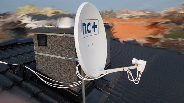 Montaż Regulacja Ustawianie Anten Satelitarnych i Naziemnych RUDA ŚL