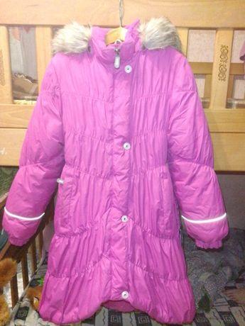 Зимние пальто LENNE