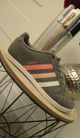 Trampki Adidas nowe