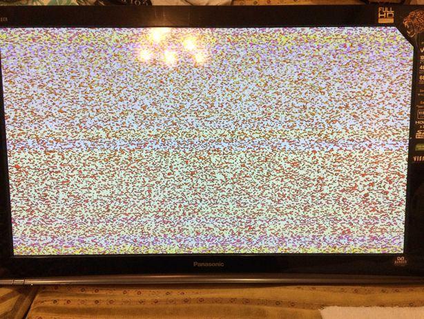 Телевизор плазма Panasonic TH-42PZ70EA