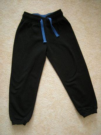 Porządne spodnie dresowe