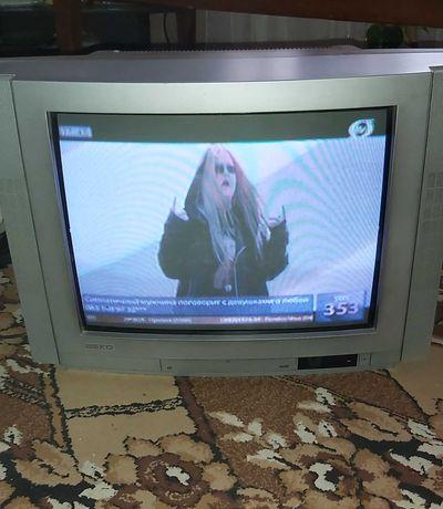 Продам телевизор  Beko