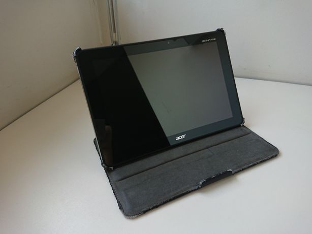 Продаю Acer Iconia Tab A701