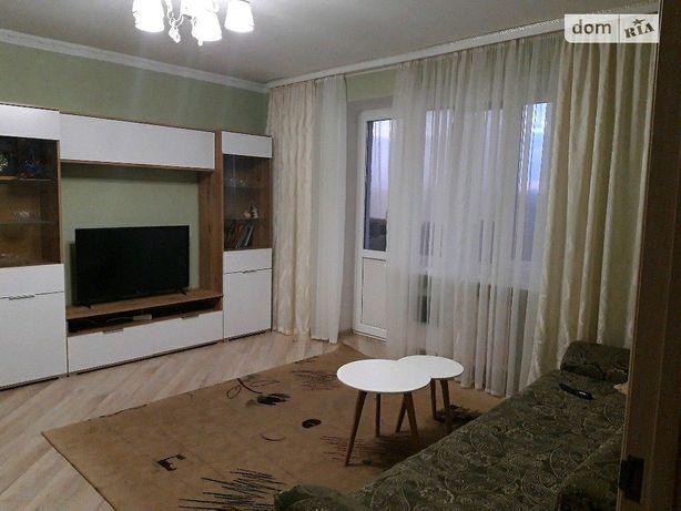 Квартира на Горном