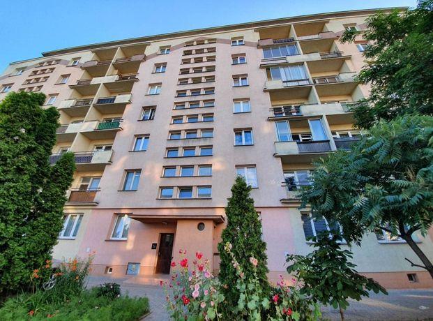 Os. Centrum, lokal mieszkalny, PU. 37,45 m2