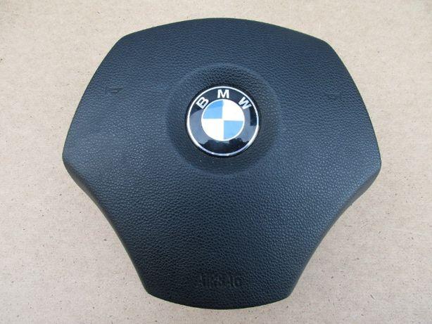 Poduszka AIR BAG kierowcy BMW E90 E91