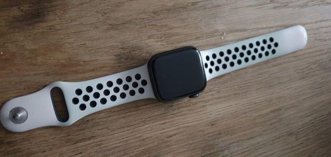 Apple Watch Nike 5 40mm