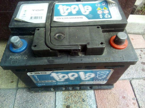 Аккумулятор 10.63 Вольт