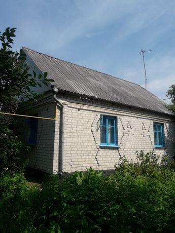 Продам дом (район Дружбы)