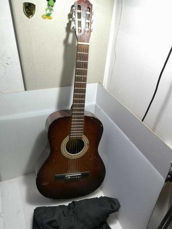 Gitara akustyczna HD 6