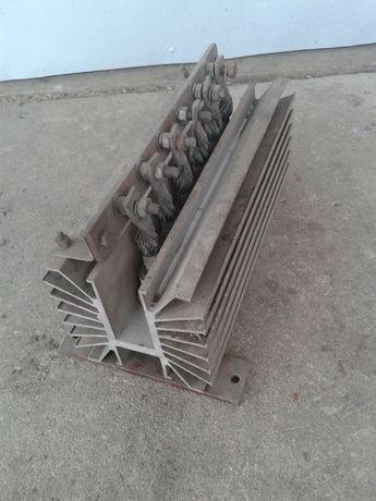 DIODY Prostownicze 200A 600V z Radiatorem