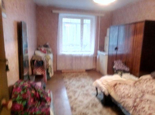 Продам комнату в общежитии на Гагарина