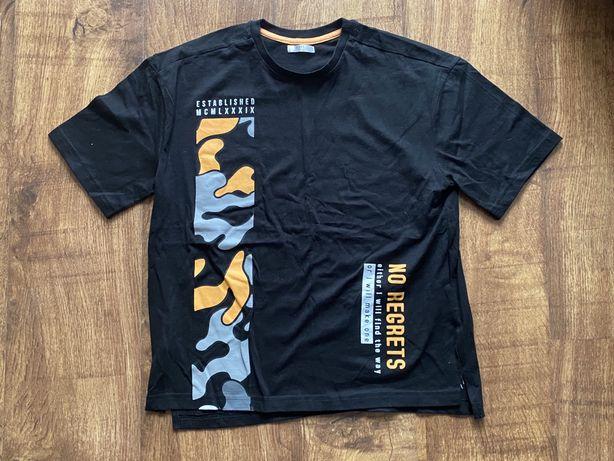 Koszulka Pepco rozm 134/140