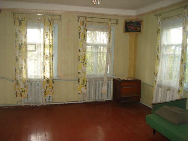 Продажа домика в с Ваховка Вышгородского района.