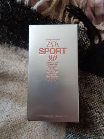 Мужская туалетная вода Zara 100ml