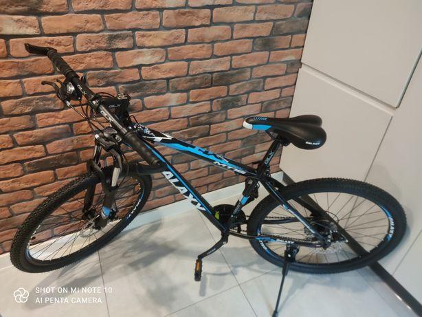 "Rower górski GALAXY 27.5"", 26"",29 ""24"""