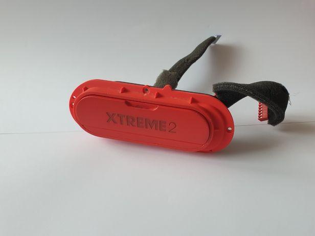 Złącze USB JBL Xtreme 2 Orginał