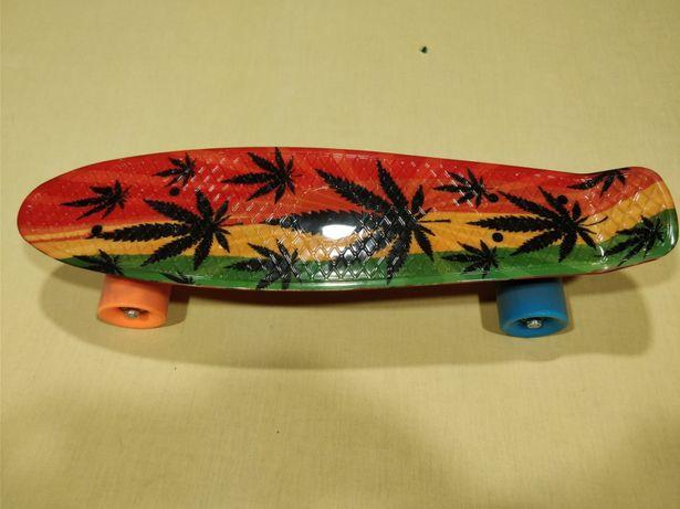 Skate (penny board)