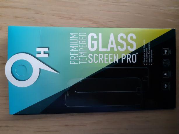 Szkło hartowane 9h SAMSUNG A8 2018