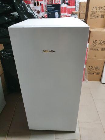 Топова морозилка Miele FN22263 Супер.сост 125см А+++ TachPod Led