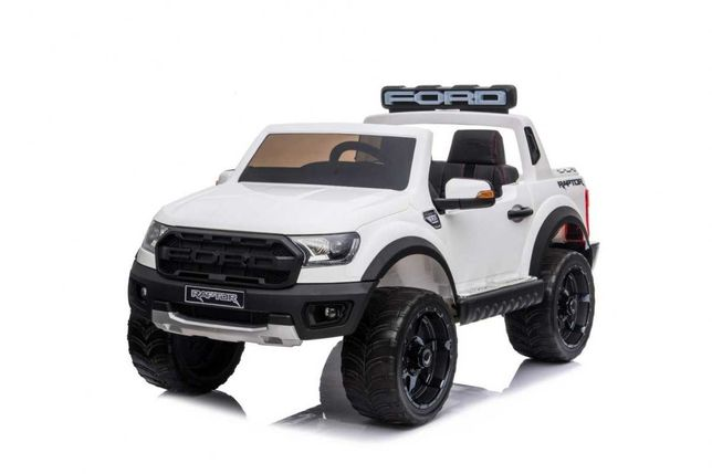 Ford Ranger Raptor auto na akumulator (DK-F150R)