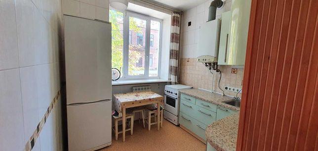 Продам 3 комнатную квартиру Центр, Парк Глобы, К12