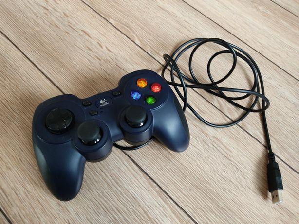 Pad gamepad joystick Logitech F310