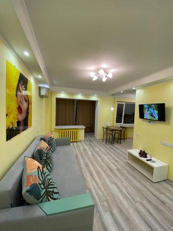 Квартира возле метро Черниговская длительно