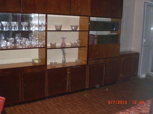 Распродажа б/у мебели