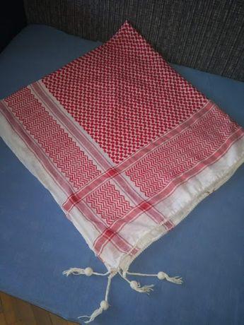 Арафатка , платок , платок .