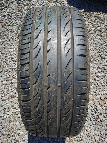 Pirelli 235/45R18 ZR 98Y P Zero Nero (6mm)