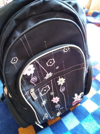 Plecak torba tornister
