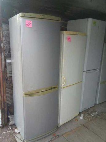 Звоните Склад Холодильников Гарантия Выбор