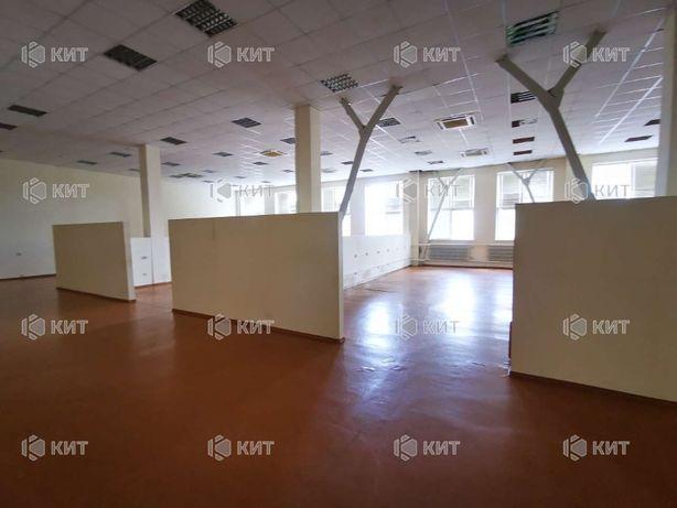 Аренда автономного офисного блока OF-95683
