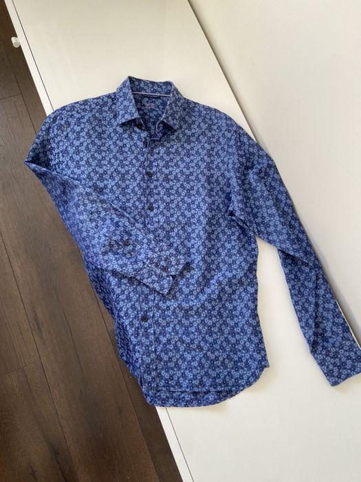 Рубашка Van Laack, M Киев - изображение 1