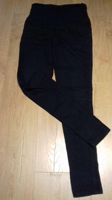 Spodnie ciążowe dla kobiet w ciąży BRANCO rozmiar S