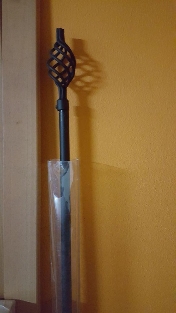 Vendo barão de cortinado 3m São João De Loure E Frossos - imagem 1