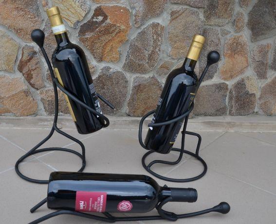 ДЕКОР бутылки,подставки под бутылки,полки,підставки під пляшки,минибар